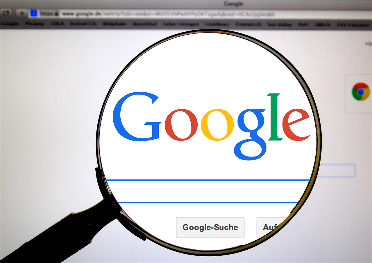 buscar imagenes similares en google iphone