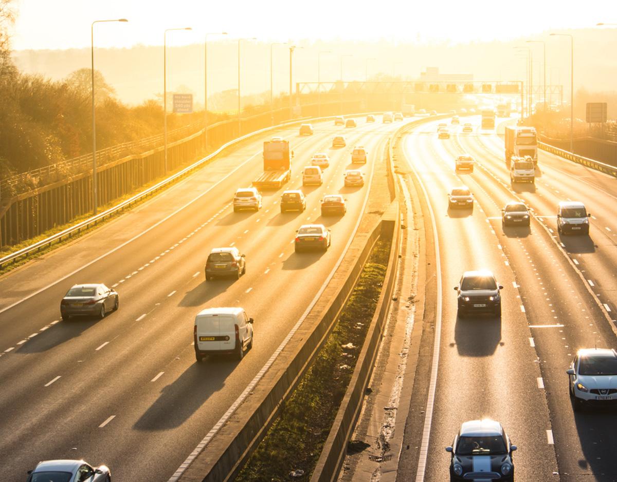 movilidad-urbana-tiempo-coste