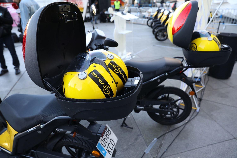 muving-motos-electricas