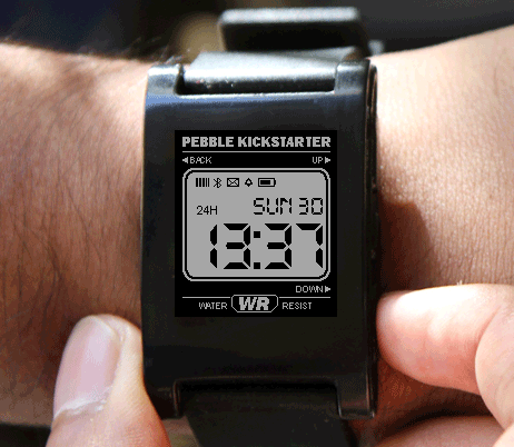 pebble-casio