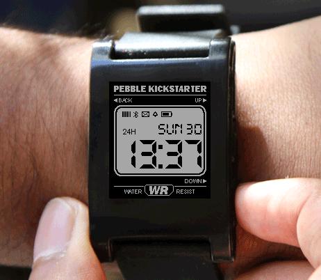ecd252490f6d Por qué está de moda el reloj Casio tras 30 años en el mercado