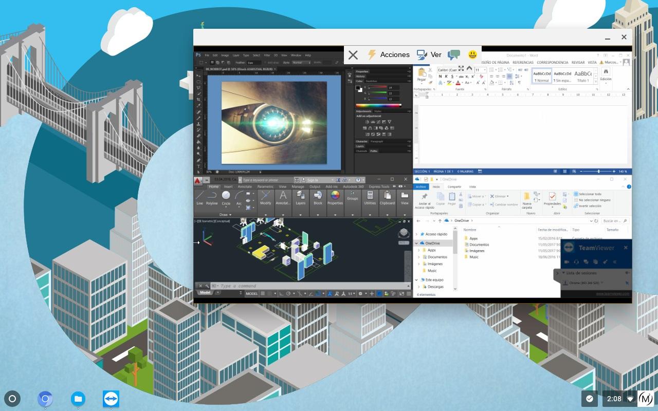 teamviewer-chrome-os-windows