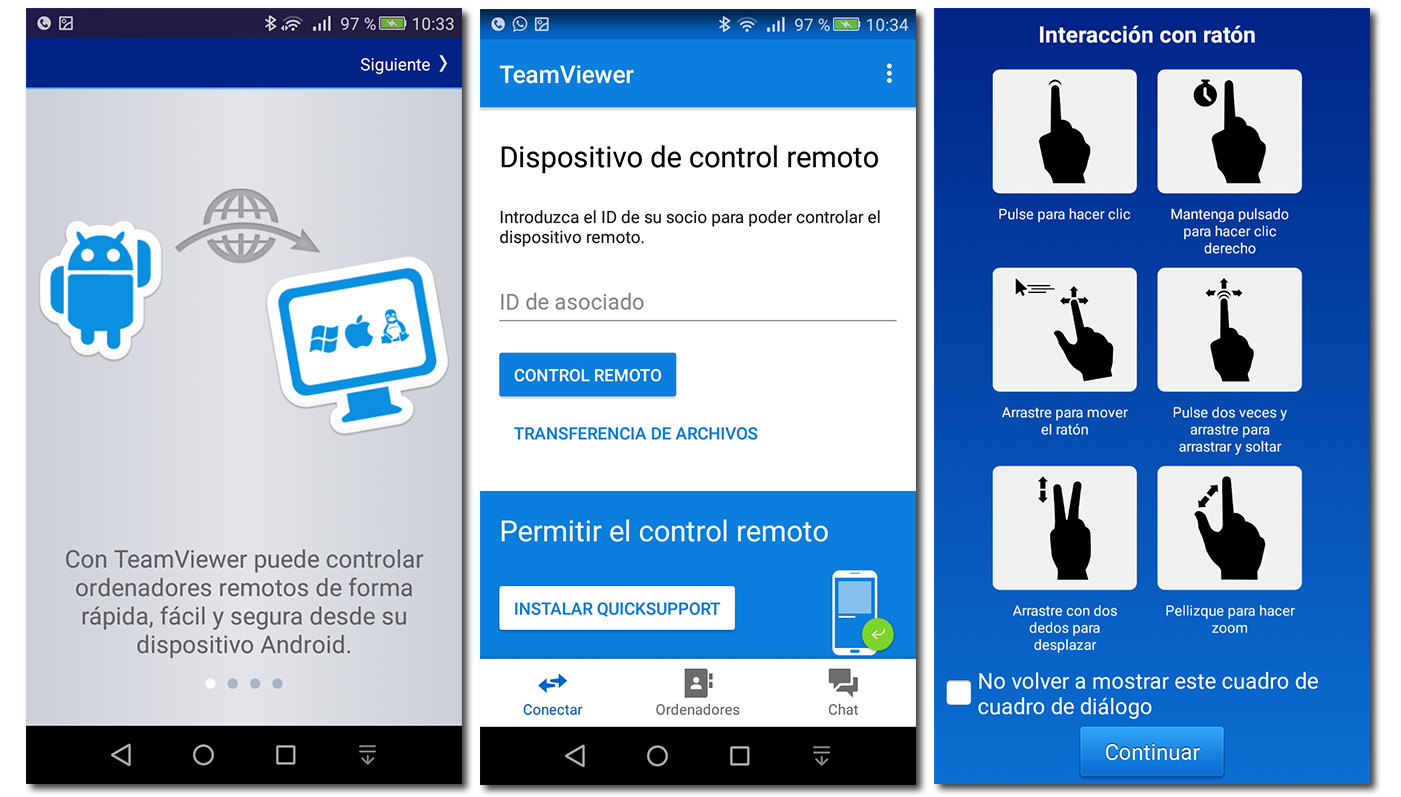 teamviewer-instalacion-android