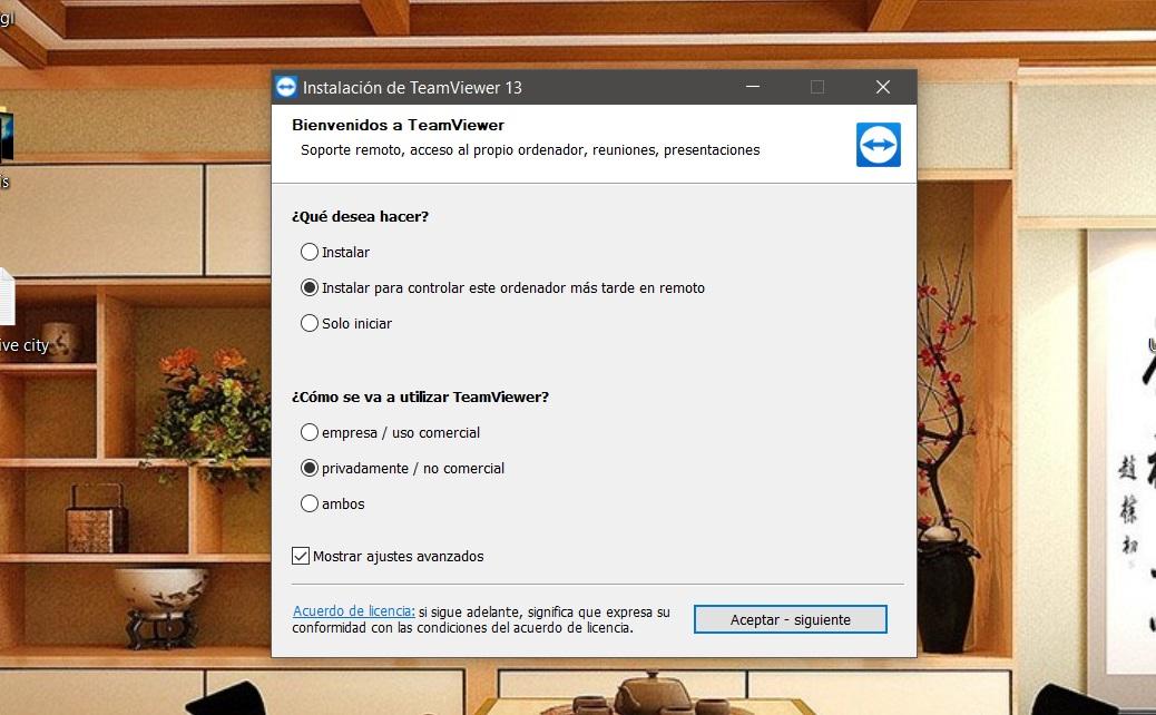 teamviewer-instalacion-pc