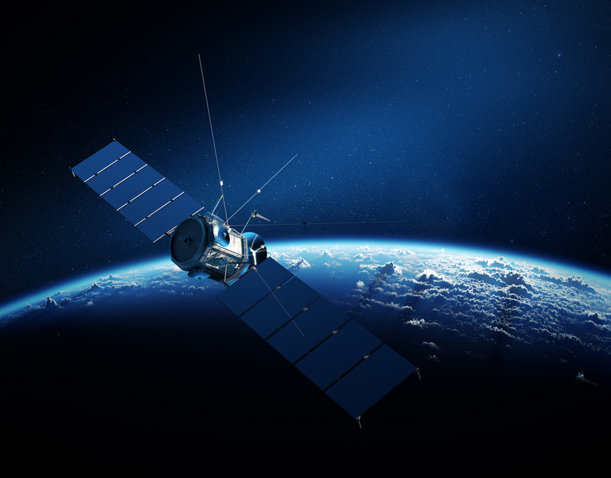 teoria-relatividad-satelites-tiempo-segundos