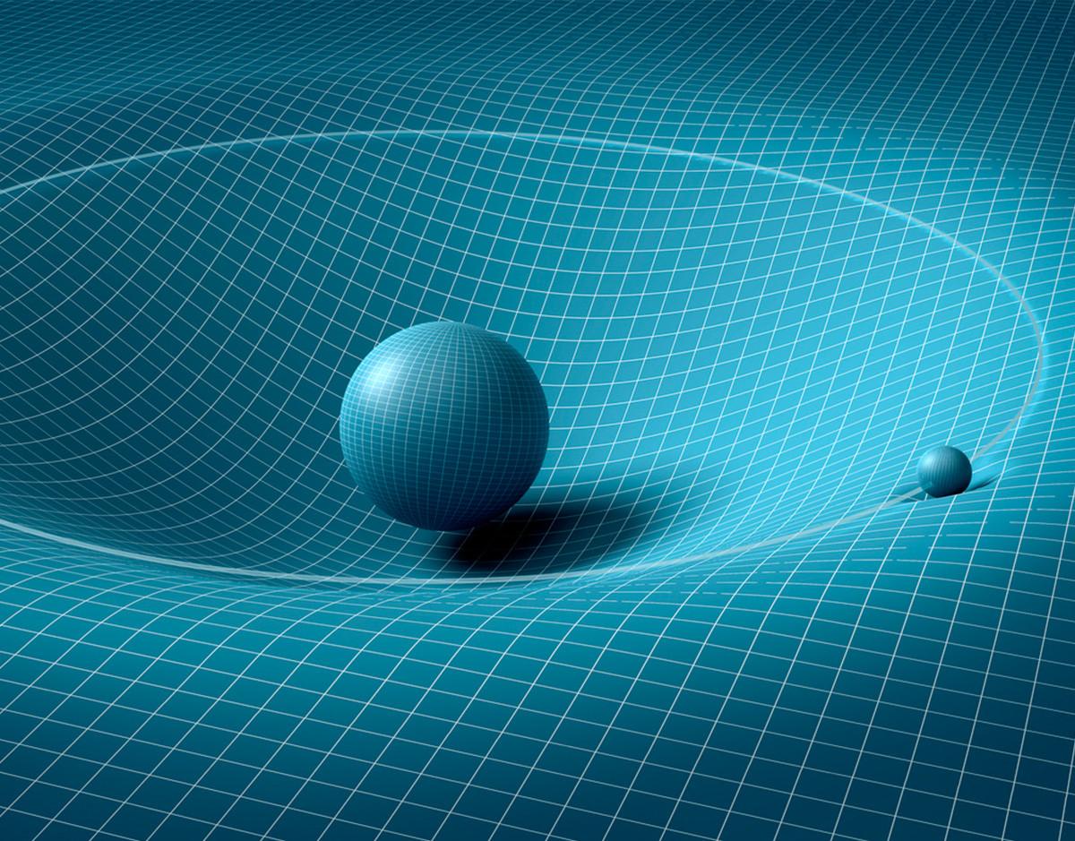 teoria-relatividad-tierra-luna-espacio-tiempo