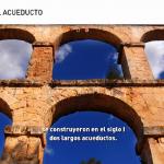 App ciudades patrimonio