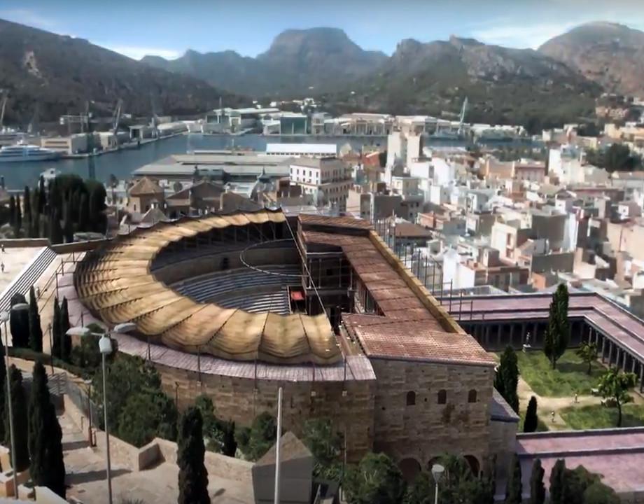 Cartagena_reconstrucción