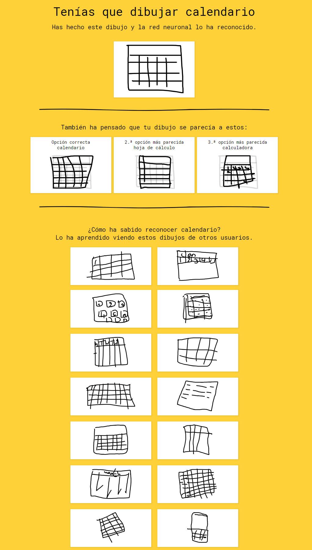 algoritmo-quick-draw-dibuja-calendario-red-neuronal