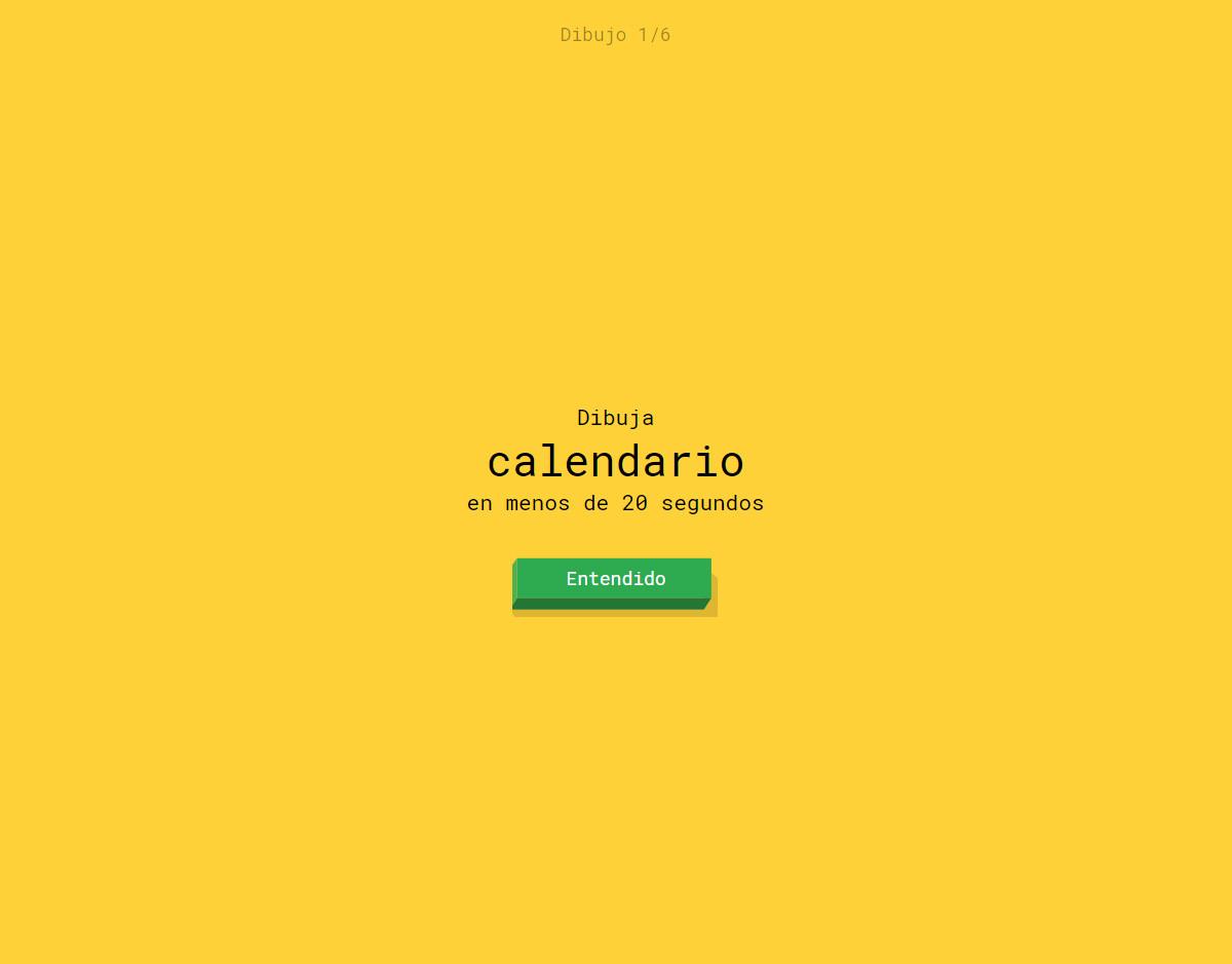 algoritmo-quick-draw-dibuja-calendario