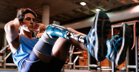 ciborguismo-pierna-protesis-entrenamiento