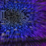 código informático