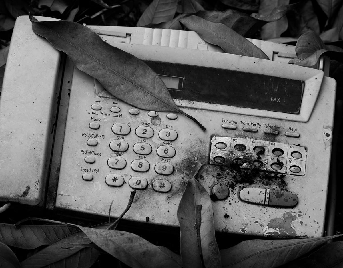 fax-fin-obsoleto