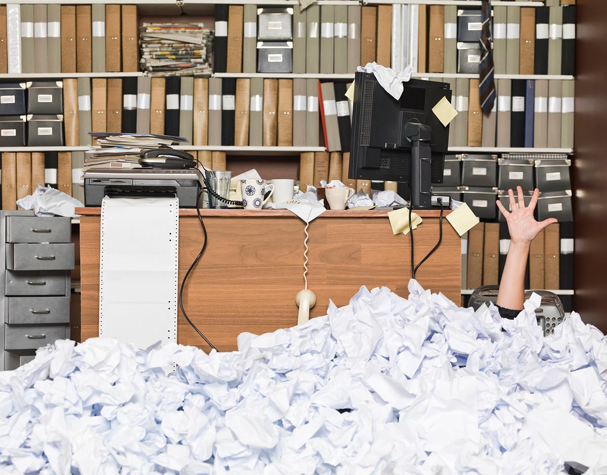 fax-tecnologia-seguridad