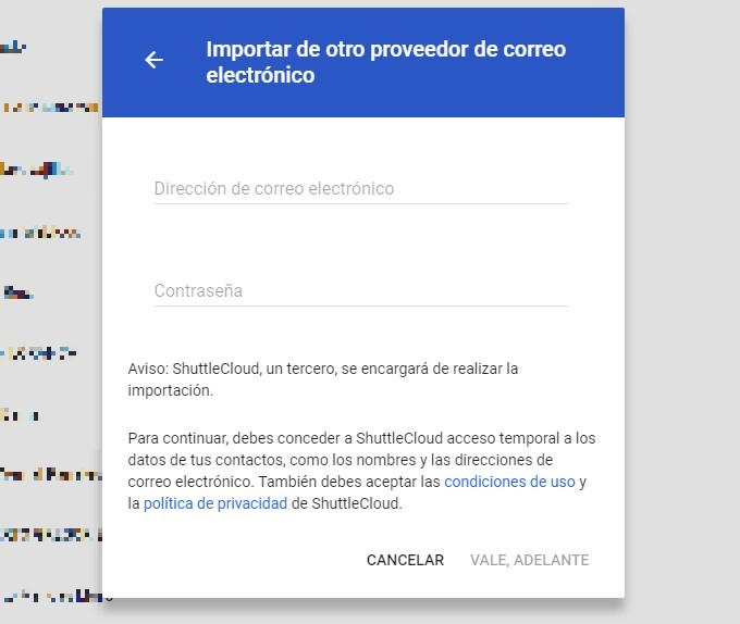 importar-contactos-apple-google