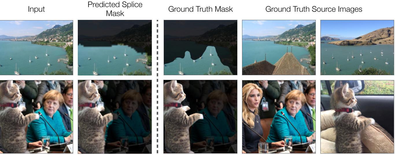 Manipulación de imágenes