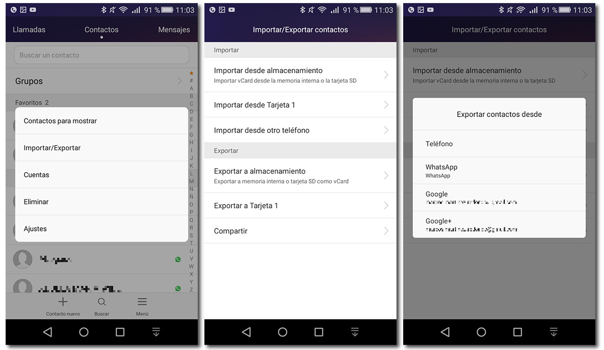migrar-contactos-movil-android-ios