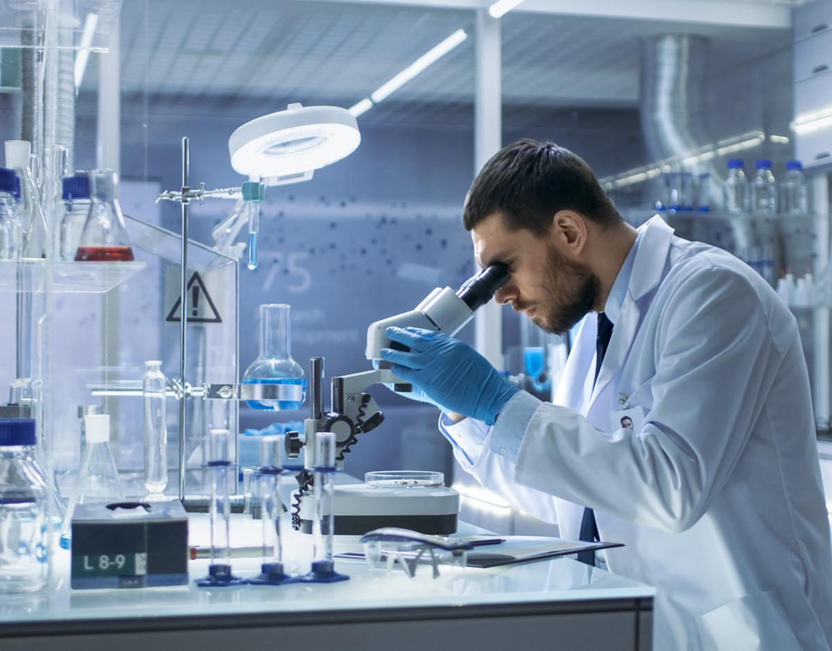 participar-ensayo-clinico-laboratorio