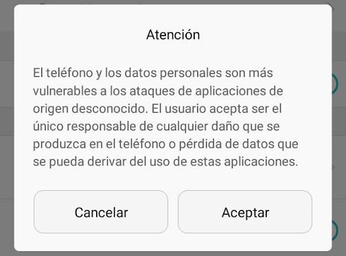 permisos-instalacion-flash