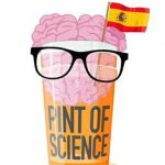 pint of science 2
