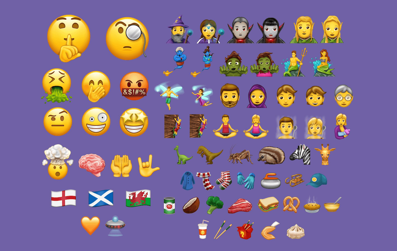 how to get iphone emojis for android c 243 mo tener los emojis de iphone para android en tu tel 233 fono 20091