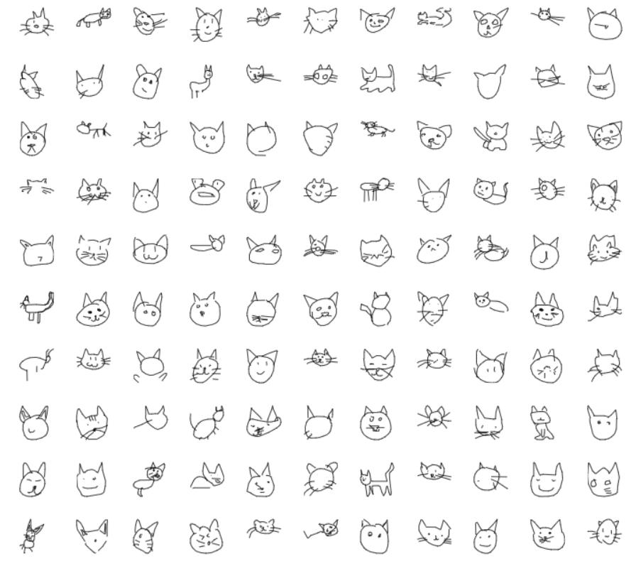 quick-draw-dibuja-un-gato