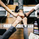 Las ventjas del renting tecnológico para las empresas