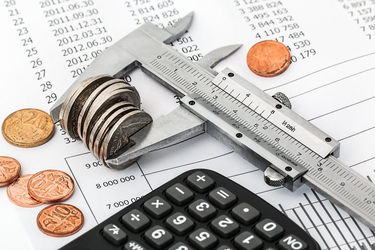 El renting tecnólogico también plantea ventajas fiscales