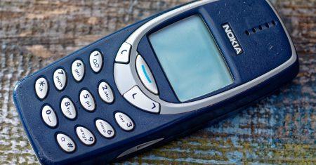 telefonos-retro-tendencia