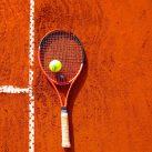 Roland Garros en calidad 4k con Orange
