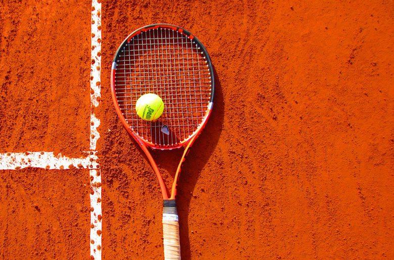 ROLAND GARROS 2019 - INSCRIPTIONS AUX CONCOURS ATP & WTA Tenis-780x515