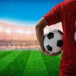 jugador_mundial