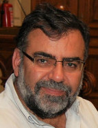 Ricardo Baeza-Yates. Algoritmos