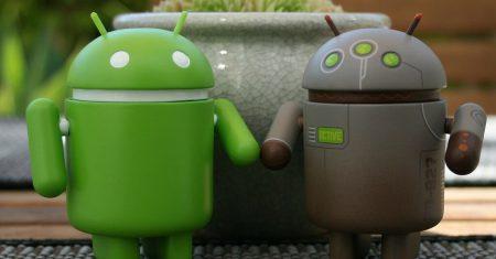 quitar publicidad en android