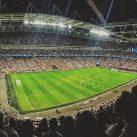 Fútbol y realidad aumentada