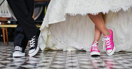 OptimalPrint ofrece invitaciones de boda a buen precio