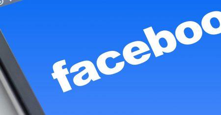 Facebook reduce la brecha de género económica