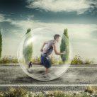 burbuja-busquedas-google