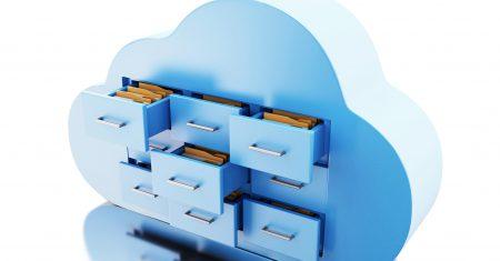 Guía para elegir sistema operativo en la nube