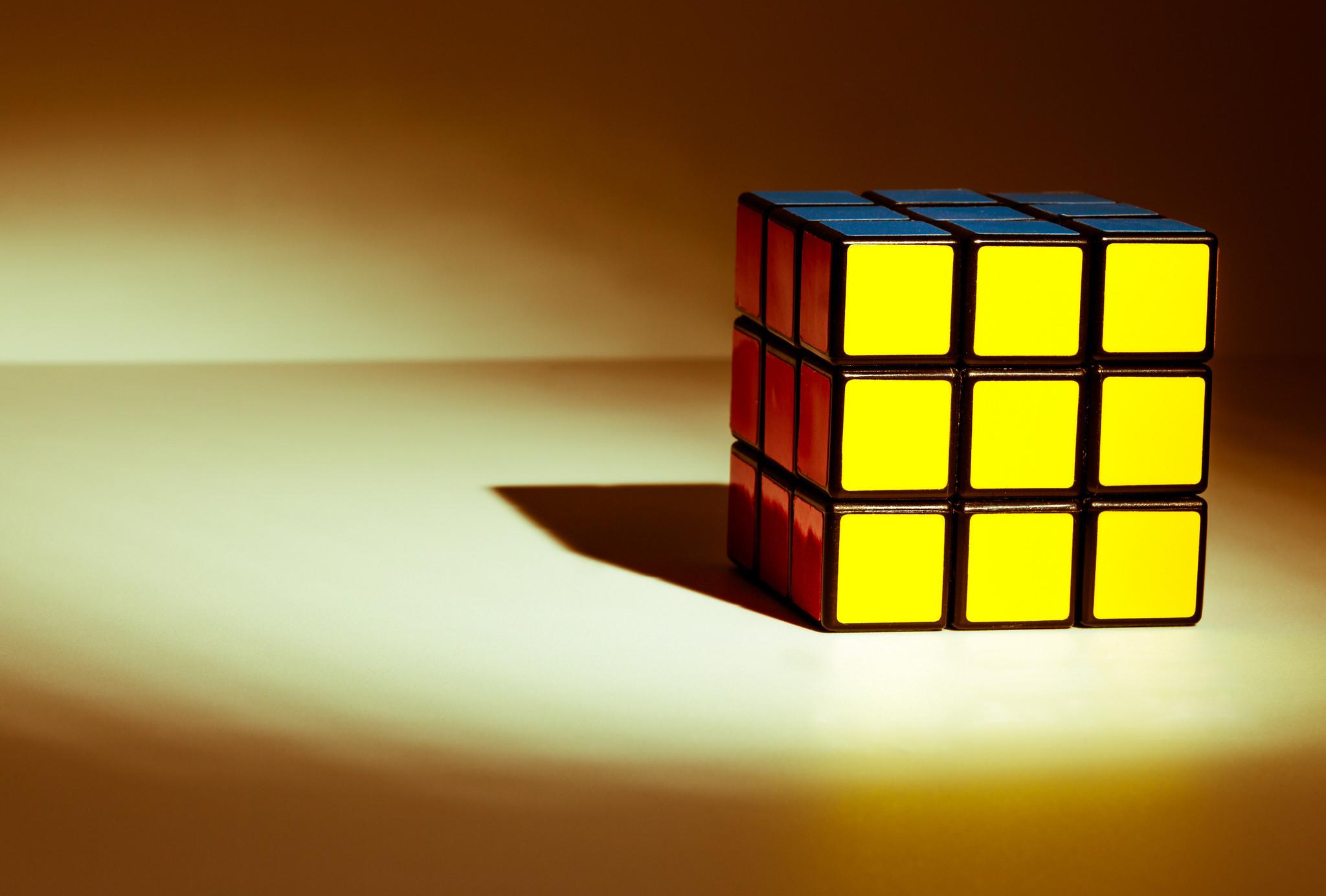 como-hacer-cubo-rubik