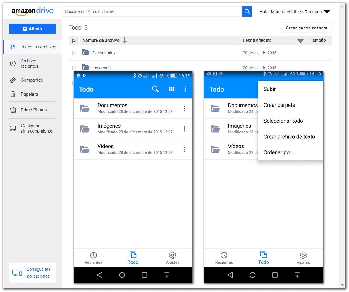 como-subir-archivos-amazon-drive-servicios-en-la-nube