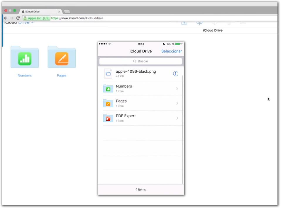 como-subir-archivos-icloud-drive-servicios-en-la-nube