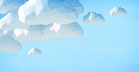 como-subir-archivos-servicios-en-la-nube