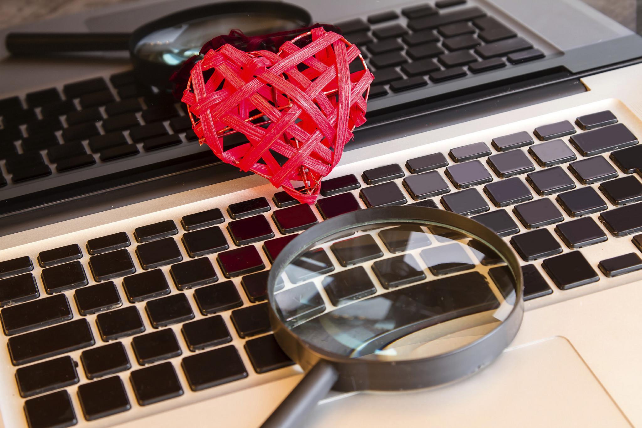 No es tan facil online dating