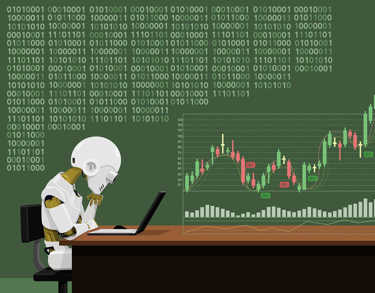 inteligencia-artificial-credito-morosos