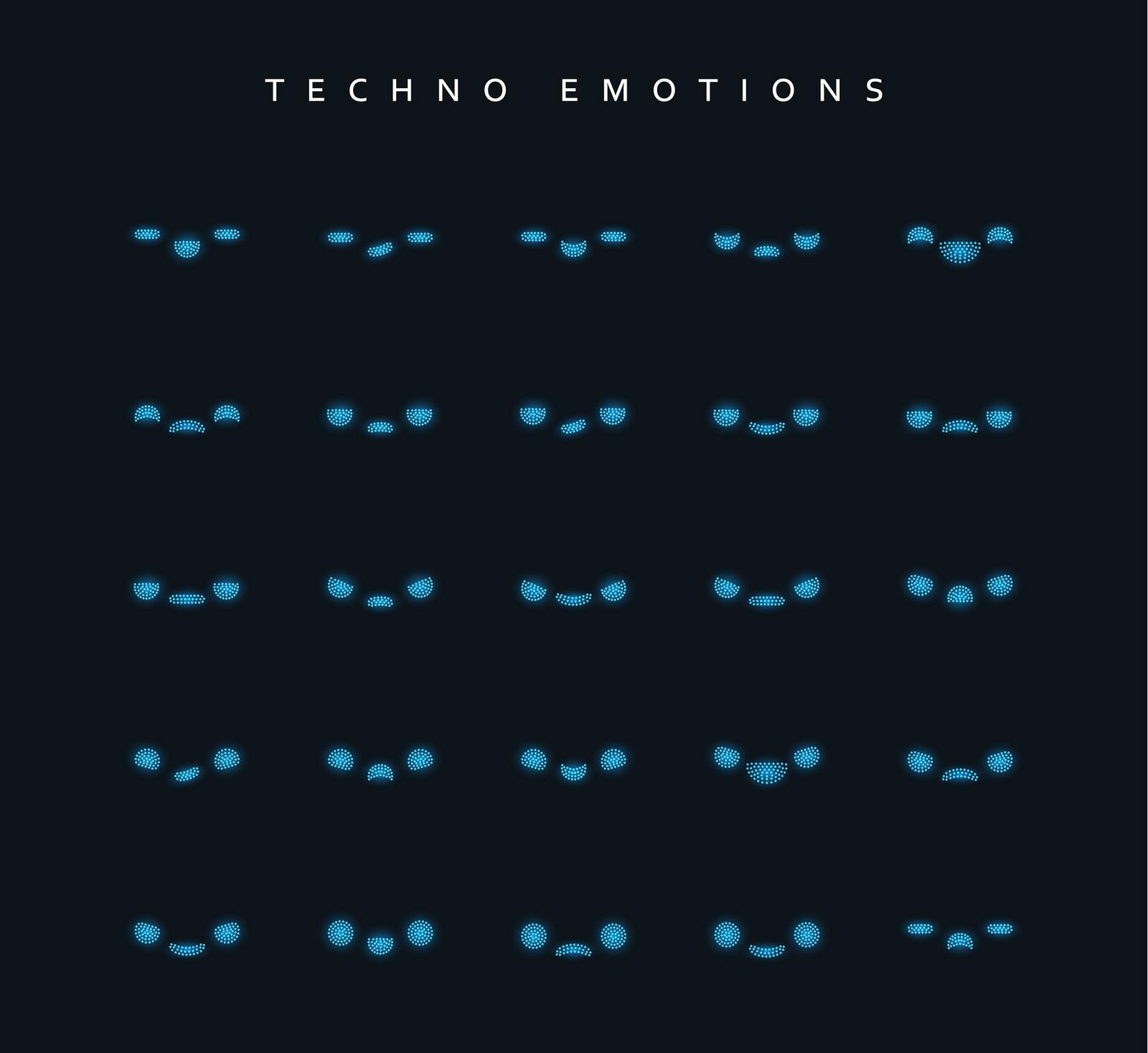 maquina-contenta-deprimida-inteligencia-artificial
