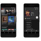 Youtube Music y Premium