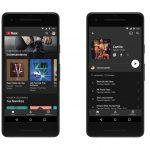 Youtube Music y Premium