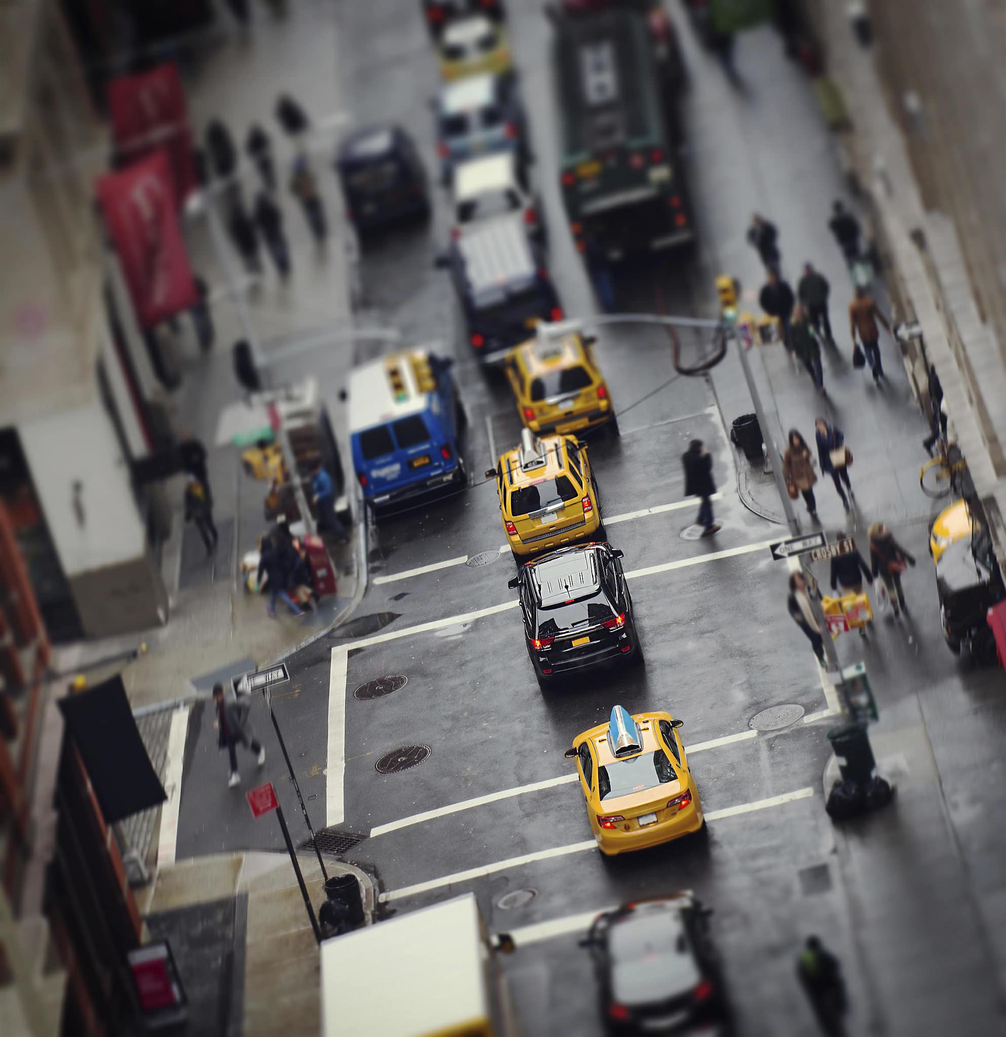 taxis_nueva_york