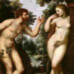 Facebook censura a Rubens